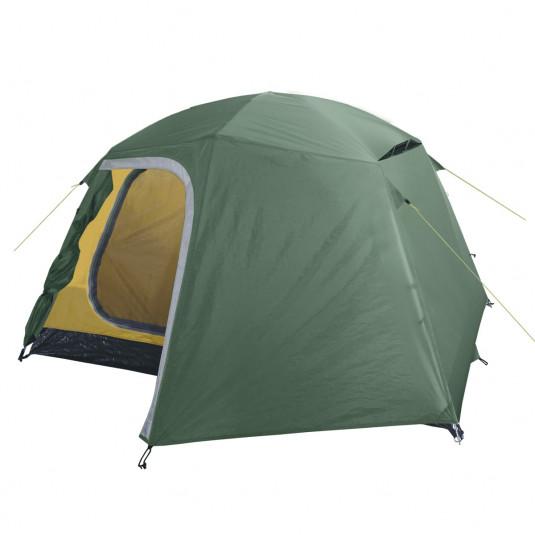 Палатка BTrace Point 3