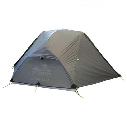 Tramp палатка Cloud 3Si