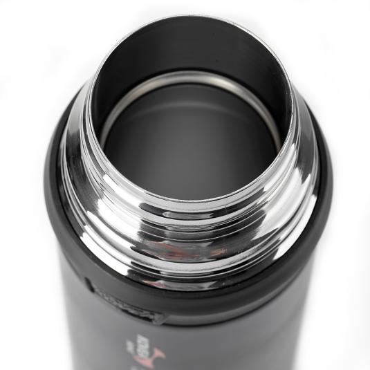 Термос Kovea черный 0,75л KDW-BS750