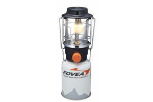 Лампа Kovea газовая большая 250 Lux KGL-1403 Galaxy Gentleman