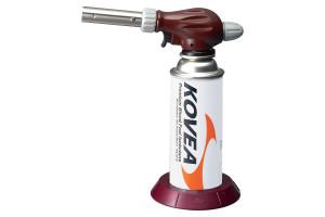 Резак газовый Kovea Auto KT- 2912 Cook Master Torch