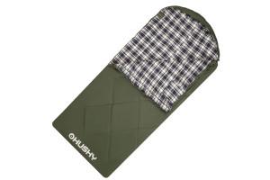 Cпальный мешок Husky GARY - 5