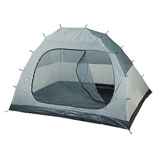Палатка BOSTON 5, темно-зеленый