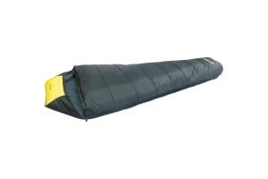 Спальный мешок Talberg GRUNTEN COMPACT -16C