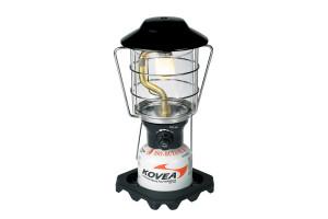 Лампа Kovea газовая большая TKL-961 Lighthouse Gas Lantern