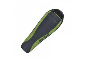 Спальный мешок Husky DINIS -10С