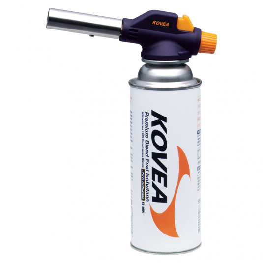 Резак газовый Kovea Auto KT-2709-H Phoenix Torch