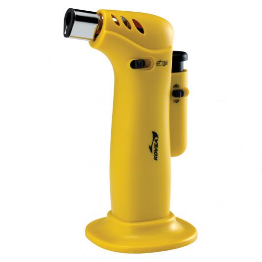 Паяльник газовый КТS-2907 Dolpin Gas Torch