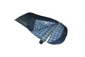 Спальный мешок Talberg ALB -5C