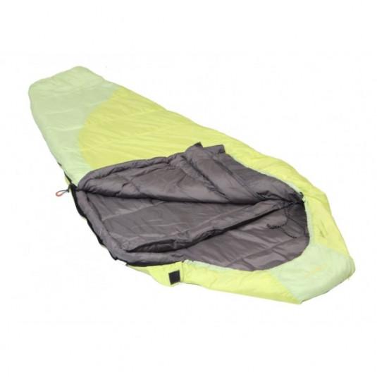 BELCHEN -15C спальный мешок, -15С, левый