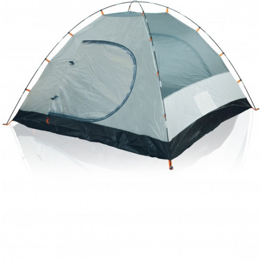 Палатка BOYARD 4, светло-зеленый