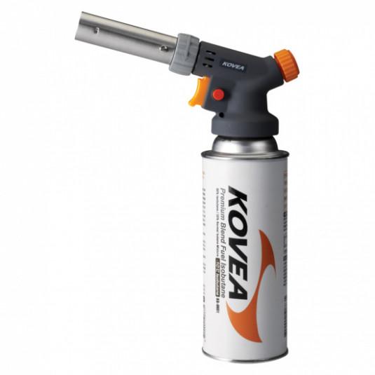 Резак Kovea газовый KT-1209