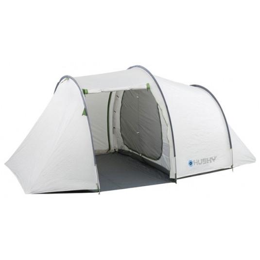 Палатка BONET 6, бежевый