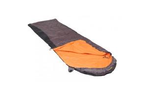 Спальный мешок Talberg ALPSPITZE +5C