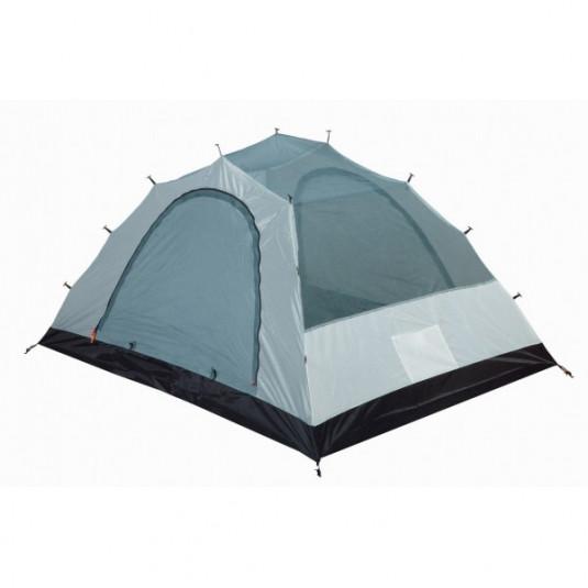 Палатка FALCON 2, темно-зеленый