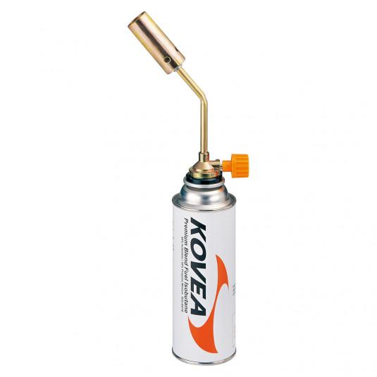 Резак Kovea газовый KT-2008