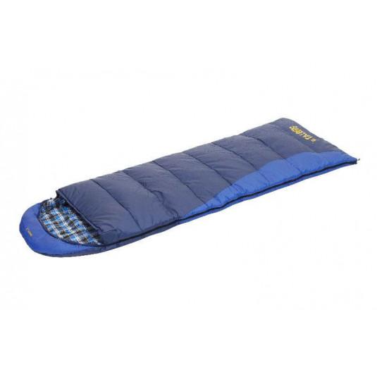 Спальный мешок Talberg BUSSEN -2С