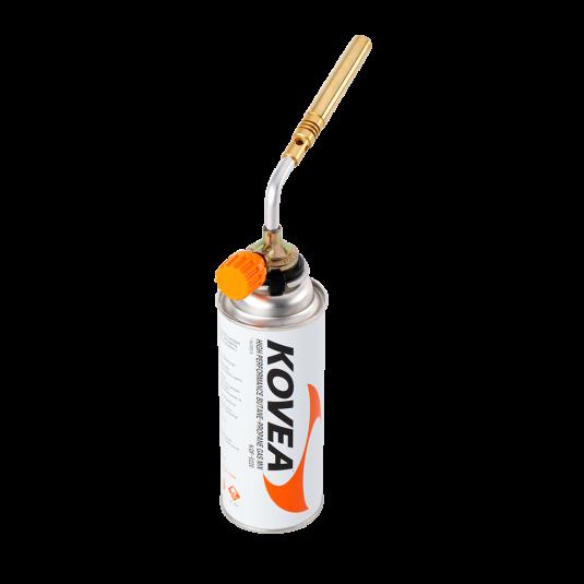 Резак Kovea газовый KT-2104