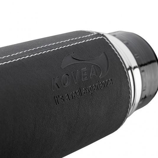 Термос Kovea стальной 1,0 л KDW-WT100