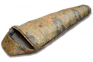 Спальный мешок Talberg FOREST I COMPACT -27C