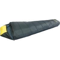 Спальный мешок Talberg GRUNTEN -5C