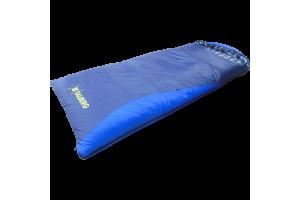 BUSSEN -22С спальный мешок, -22С, правый