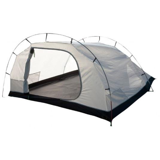 Палатка BROM 3, зелёный