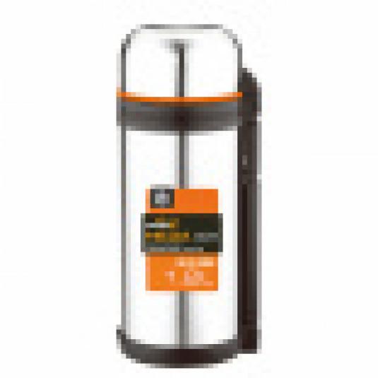 Термос Kovea стальной 1,2л ШГ KDW-MH1200