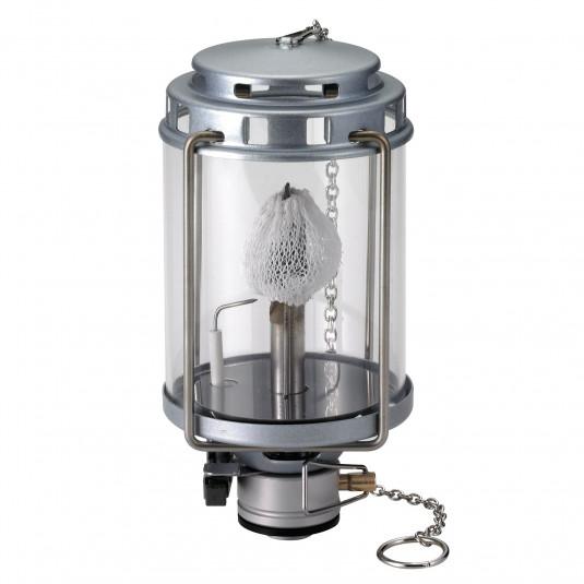 Лампа Kovea газовая KL-2905 Helios