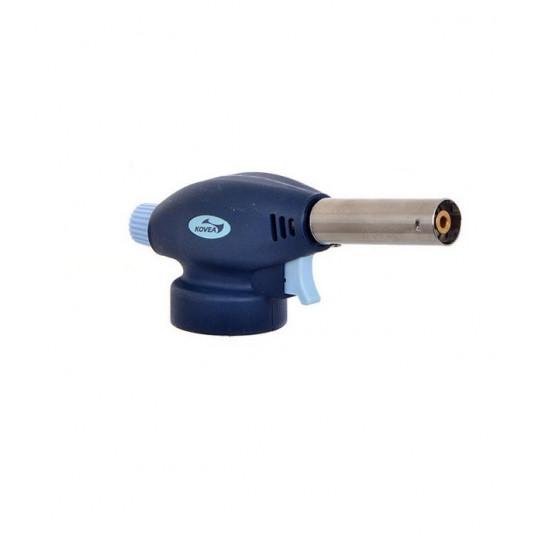 Резак Kovea газовый KT-2511 Fire Bird Torch