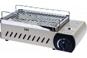 Гриль газовый Kovea KG-0904R Dream BBQ
