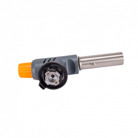Резак Kovea газовый TKT-9607 Multi Purpose Torch