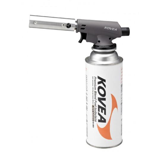 Резак газовый Kovea Auto KGT-1406 Fire-Z Torch