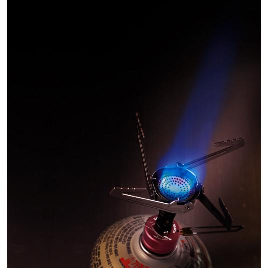Горелка Kovea газовая KB-1112 Power Nano Stove