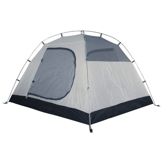 Палатка BRONY 3, зелёный