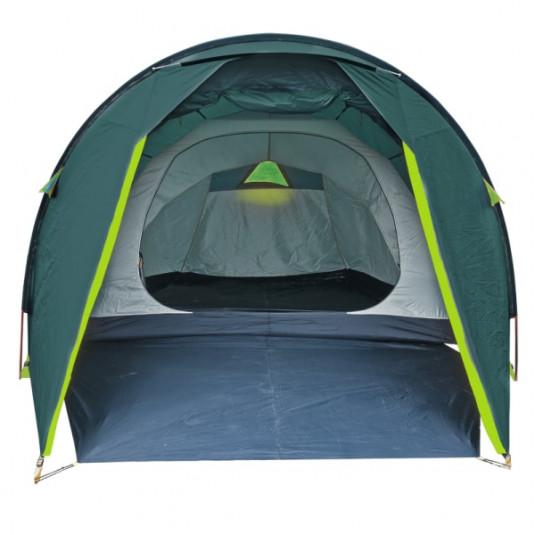 Палатка BAUL 4, зелёный