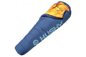 Спальный мешок Husky -10С