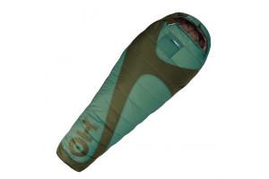 Спальный мешок Husky MANTILLA -5C