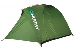 Палатка Husky BRONY 3