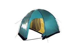 Палатка Tramp Bell 3 (V2)