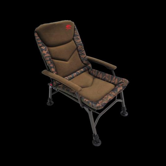Tramp кресло Homelike Camo 66*60*106,5/113,5 см