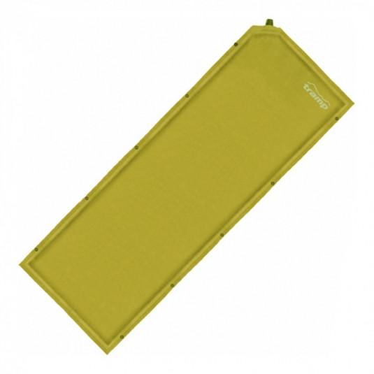 Tramp ковер самонадувающийся комфорт плюс TRI-010 190*65*5см.