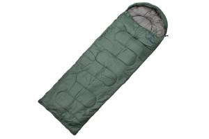 Totem мешок спальный Fisherman