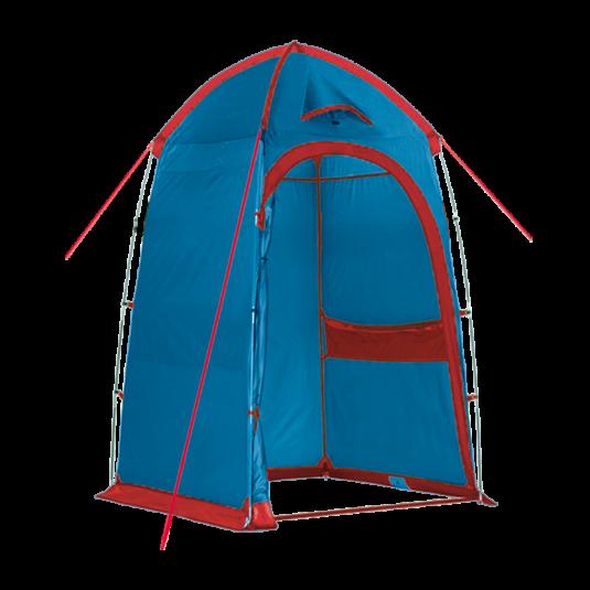 Палатка Solo Arten
