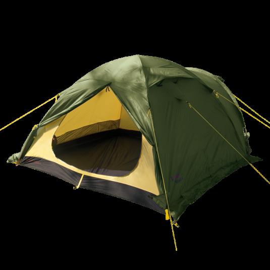 Палатка Shield 3 BTrace