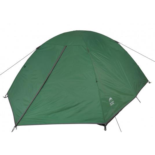 Палатка Jungle Camp Dallas 4