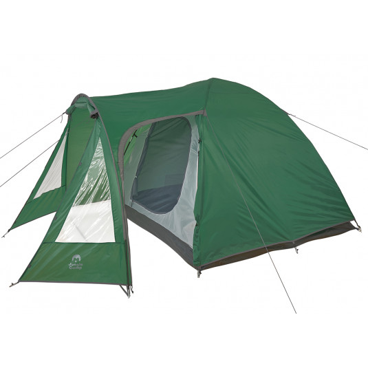 Палатка Jungle Camp Texas 5