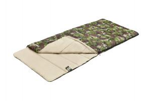 Спальник Jungle Camp Traveller Comfort XL