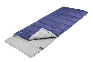 Спальник Jungle Camp Avola Comfort XL