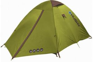 BIZAM палатка, 2, камуфляж